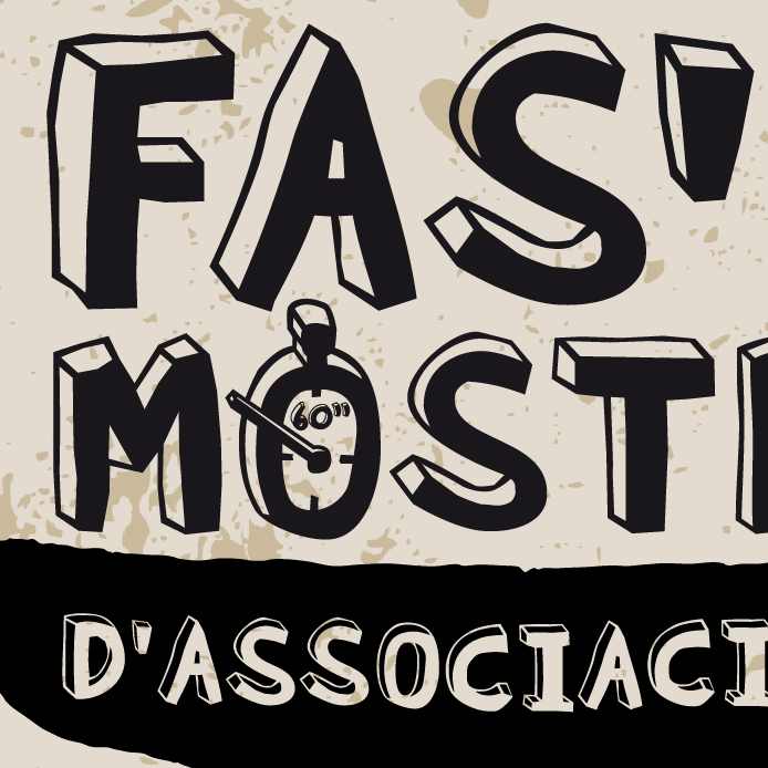 Fas't Mostra  ::  2014